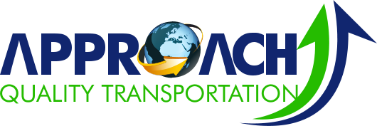 Approach Quality Transportation LLC